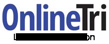 onlinetri.com - Le site #1 du triathlon