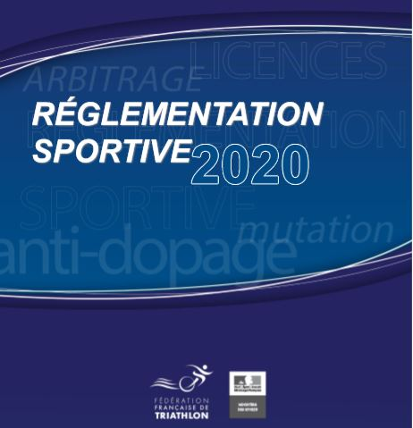 Calendrier Triathlon Paca 2021 Antibes Triathlon [CALENDRIER 2021 DES EPREUVES LIGUE P.A.C.A ]